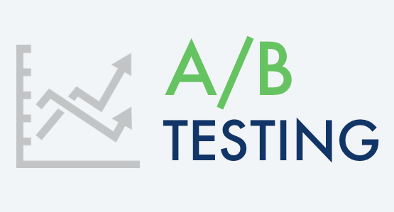 ab-testing-and-SEO