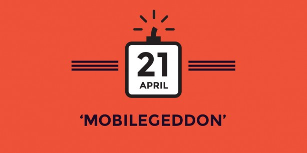 blog-mobilegeddon