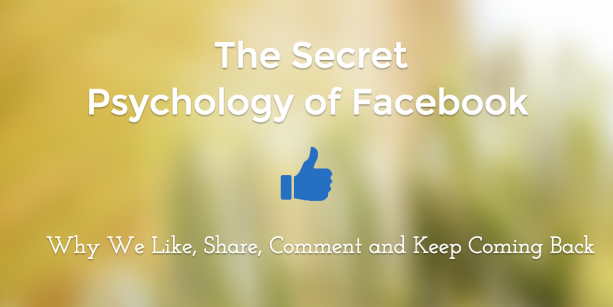psychology-of-facebook