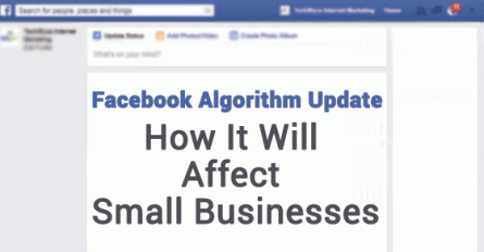 Facebook-Algorithm-Update---How-it-will-Affect-Small-Businesses-TechWyse