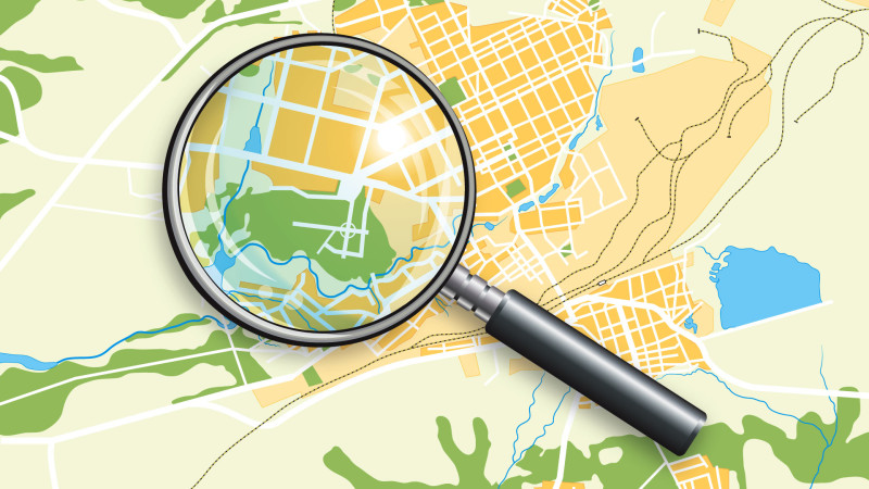 map-local-search-SEO