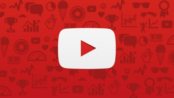 youtube-thisweekininternetmarketing