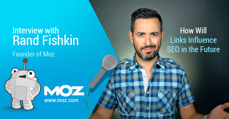 Rand-Fishkin-feature-image