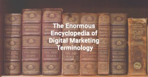 digital-marketing-terminology