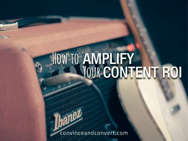 How-to-Amplify-Your-Content-ROI-hero