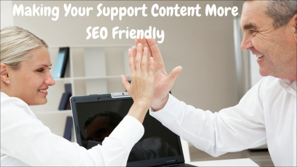 seo-support-content-800x450