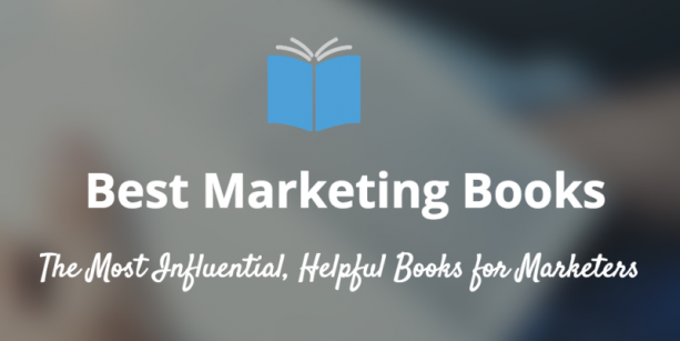 Best-marketing-books-800x400