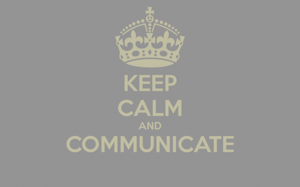 keep-calm-and-communicate--92