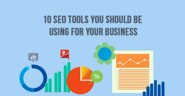 10-SEO-Tools-You-Should-be-Using-for-Your-Business