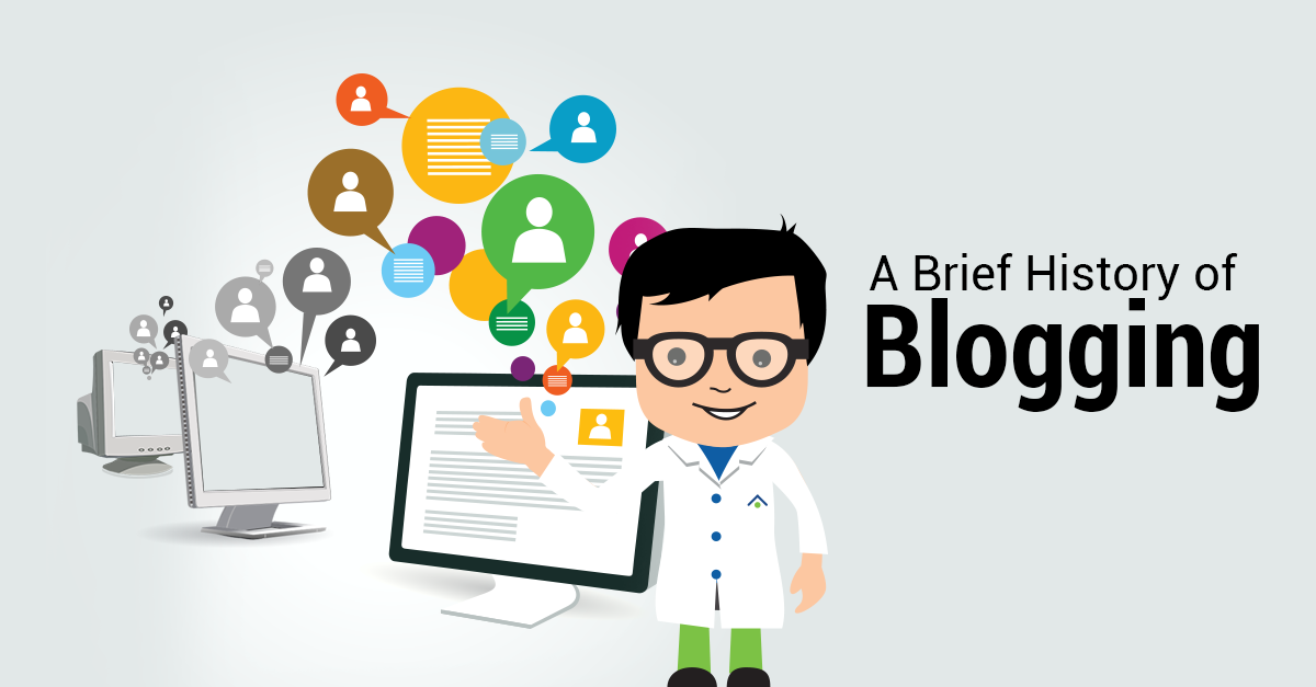 A-Brief-History-of-Blogging
