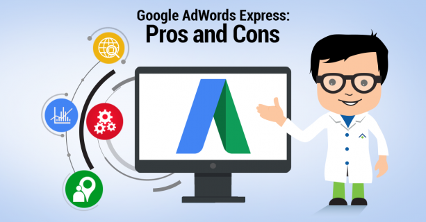 Google-AdWords-Express-Pros-and-Cons