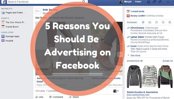 advertising-on-facebook-reasons