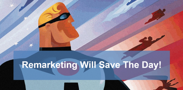 remarketing-saves-the-day