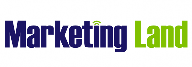 MarketingLand_1920x1080