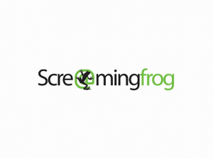 SE0 Tool -Screaming Frog