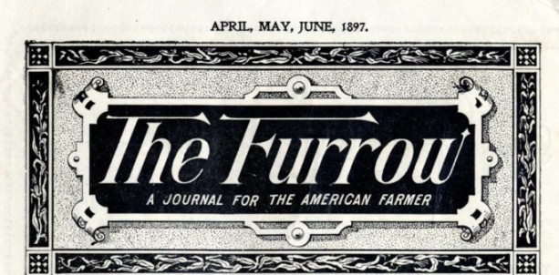 1897 Furrow Front Page 1897 683x1024