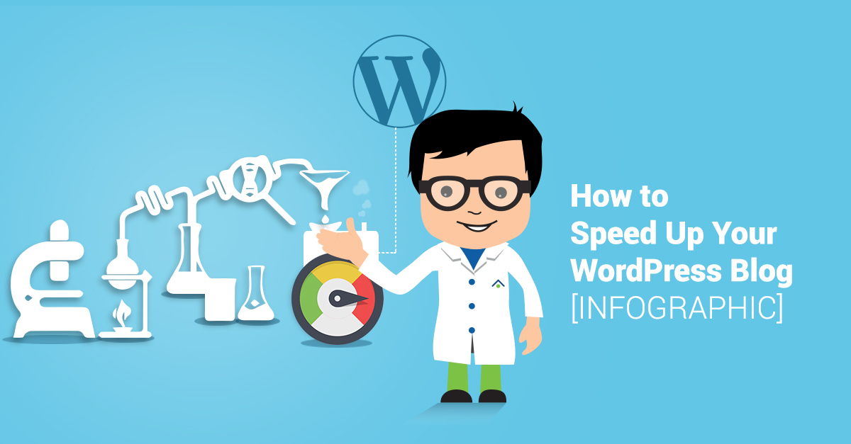 How-to-Speed-Up-Your-WordPress-Blog-[INFOGRAPHIC]