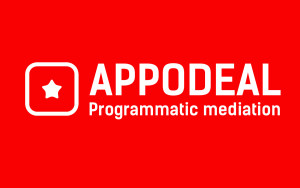 Programmatic Mediation