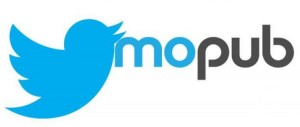 twitter-acquires-mopub-350-million