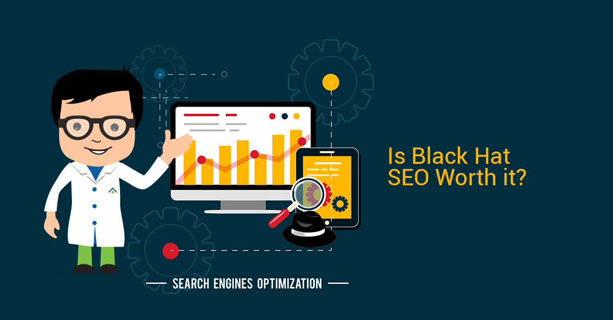 Is-Black-Hat-SEO-Worth-it