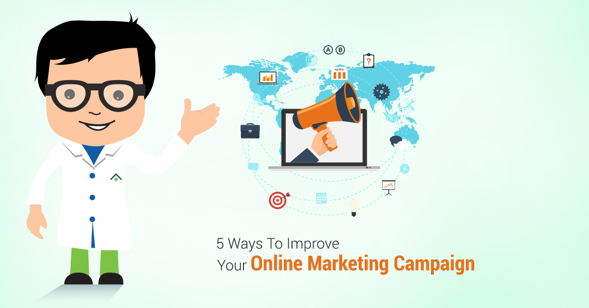 5-Ways-To-Improve-Your-Online-Marketing-Campaign.Jpg