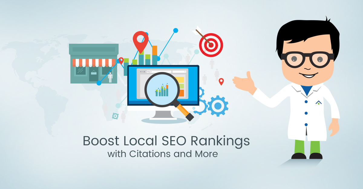 Boost-Local-SEO-Rankings-with-Citations-and-More