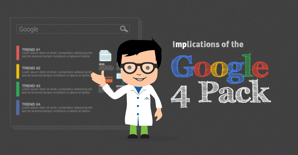 Implications-of-the-Google-4-Pack