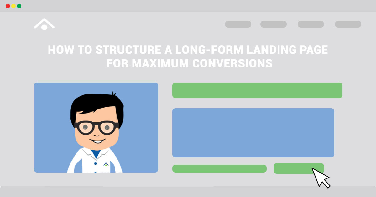 how-to-structure-long-form-landing-pages