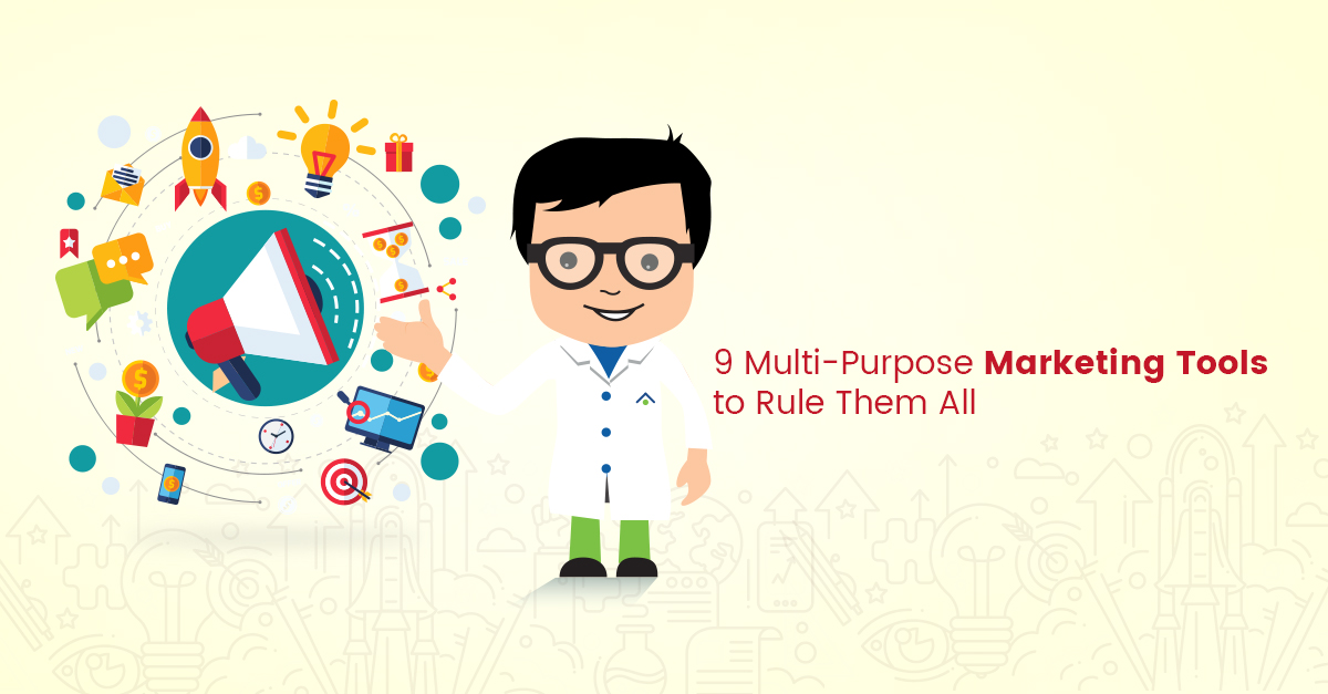 9-Multi-Purpose-Marketing-Tools-to-Rule-Them-All