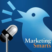 free podcasts - marketing smarts