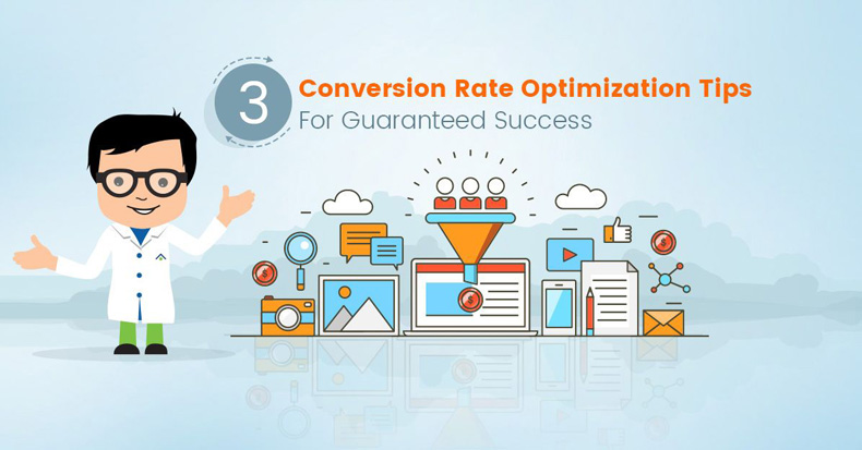 3-Conversion-Rate-Optimization-Tips-For-Guarunteed-Success