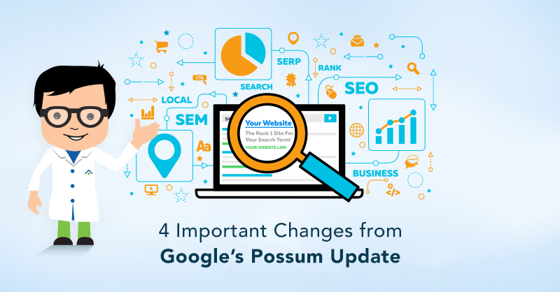 4-important-google-possum-update