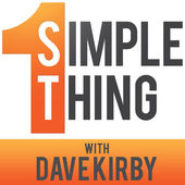 1 Simple Thing Podcast