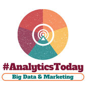 Analytics Today Podcast