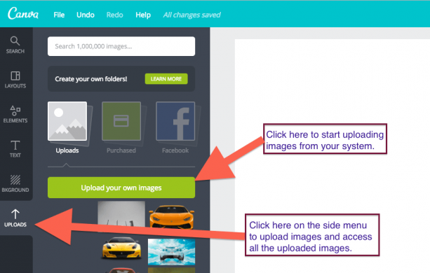 canva-upload-images-min