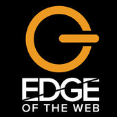 Edge of the Web Radio podcast