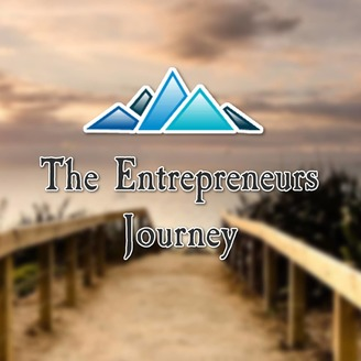 Entrepreneurs Journey Podcast