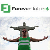 Forever Jobless Podcast