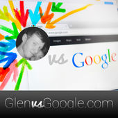 Glen vs Google podcast