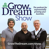 Grow the Dream Show