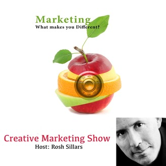 Photography Business and Marketing Podcast
