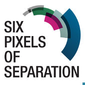 best free marketing podcasts six pixels of separation by mitch joel