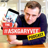 The AskGaryVee Show podcast