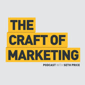 The Craft of Marketing podcast