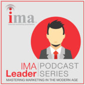 The IMA Leader Podcast