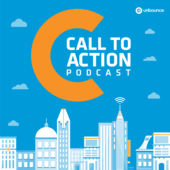 Unbounce's Call to Action Podcast