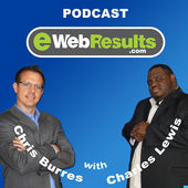 Unknown Secrets of Internet Marketing podcast