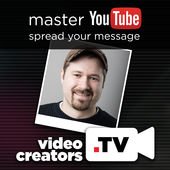 Video Creators podcast