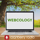 Webcology podcast