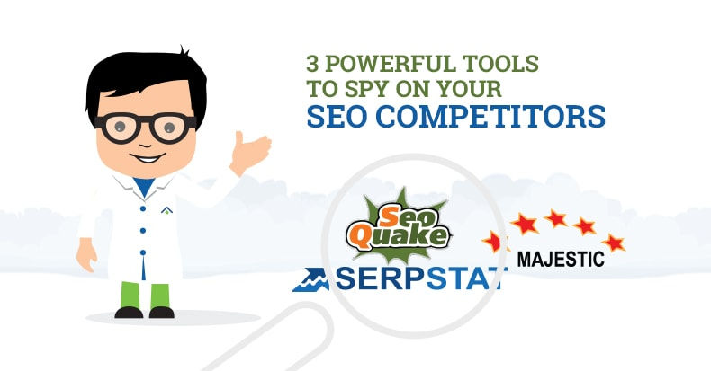 3-powerful-tools-to-spy-on-your-seo-competitors-min